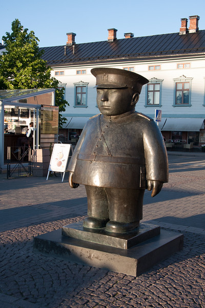 Finland_Oulu_IMG_8712