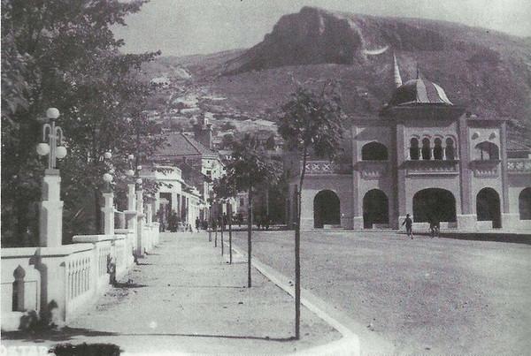 Mostar 74
