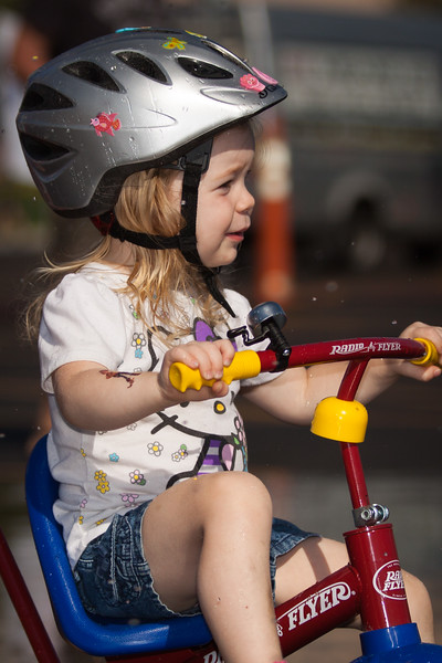 PatriotPlace-Kids-Ride-41.JPG