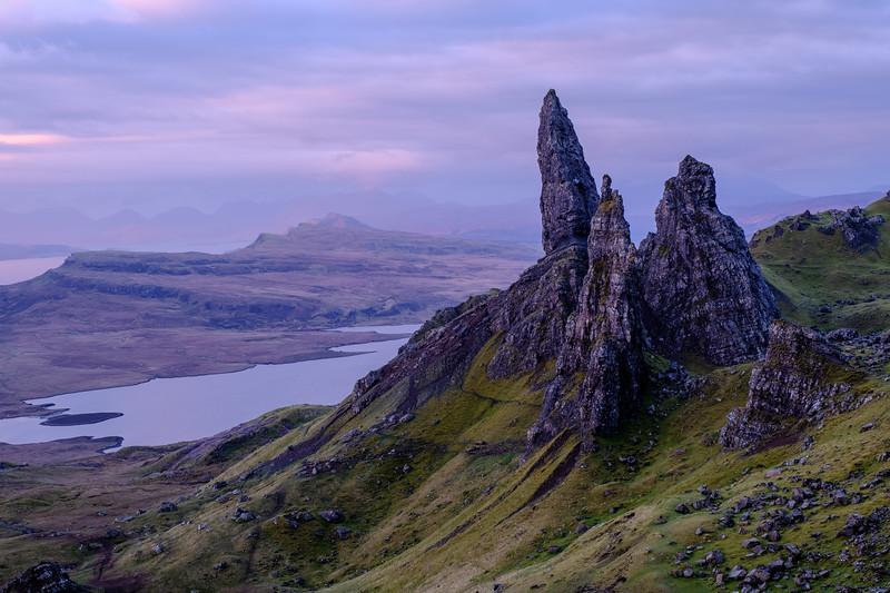 20190506 Isle of Skye 115-HDR.jpg