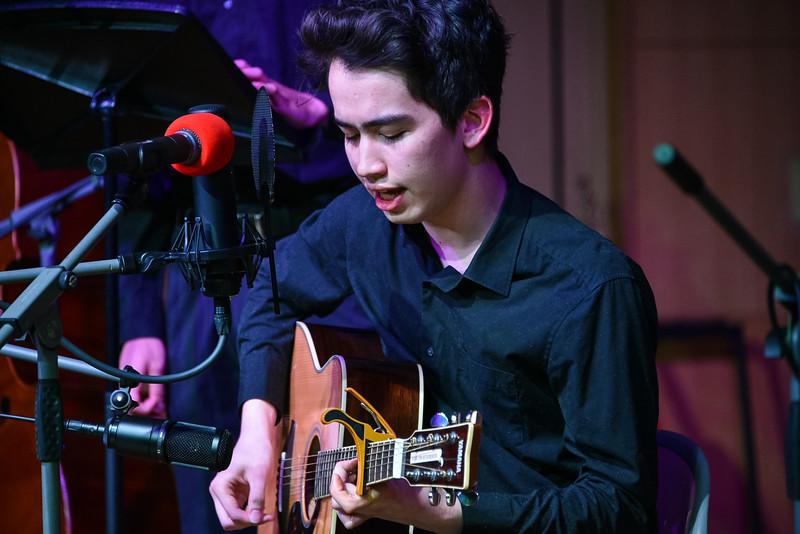 Grade 11 -IBDP Music Recitals-YIS_0964-2018-19.jpg