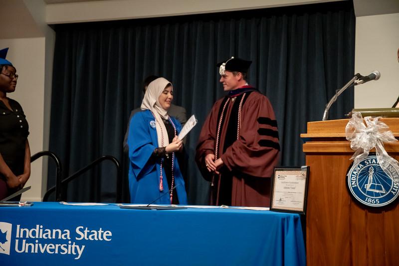 04 December 2019-Hispanic Global Graduation-5674.jpg