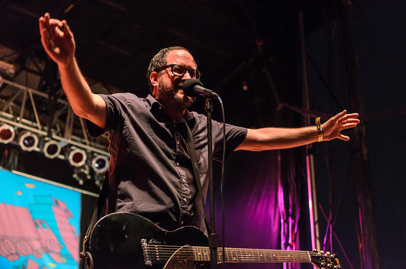 holdsteady11.jpg