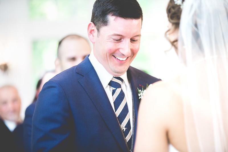 acacia and dan wedding print-479.jpg