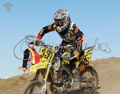 Regina MX 2012 - Additional Images (Moto 1)