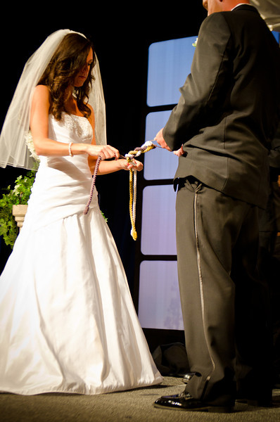 Lawson Wedding__May 14, 2011-120.jpg
