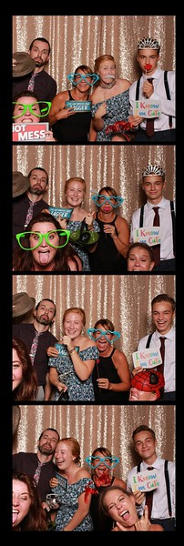Photo_Booth_Studio_Veil_Minneapolis_203.jpg