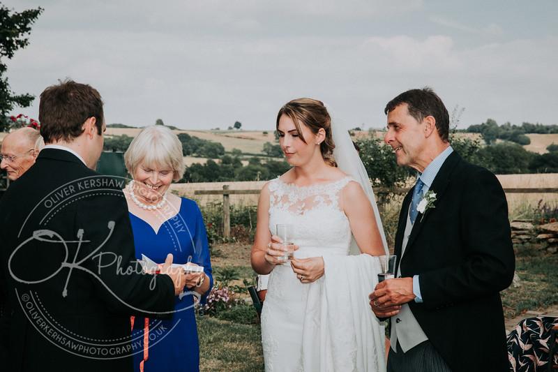 Sarah & Charles-Wedding-By-Oliver-Kershaw-Photography-161316.jpg