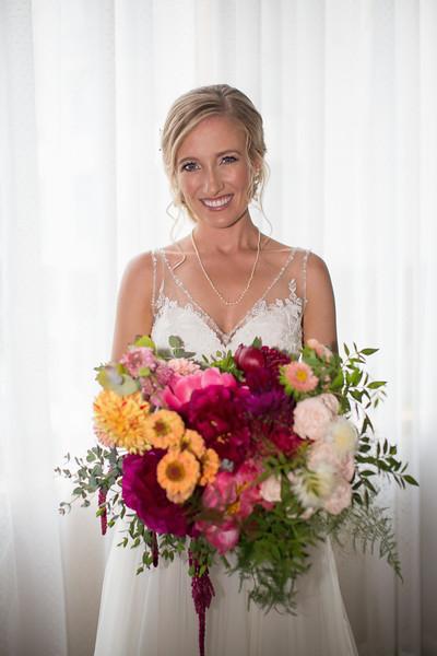 Bride-206-9860 e.jpg