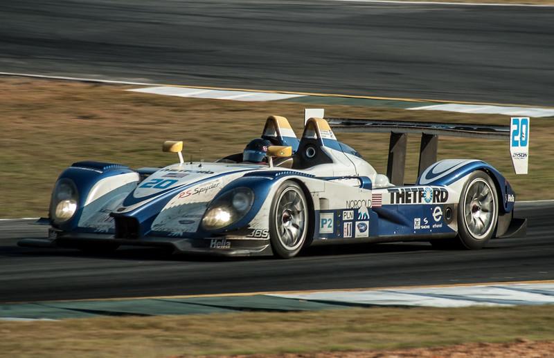 2008_Petit_Le_Mans-290.jpg