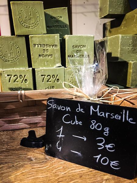 marseille soap.jpg