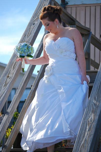 STEVE WEDDING-1082.jpg