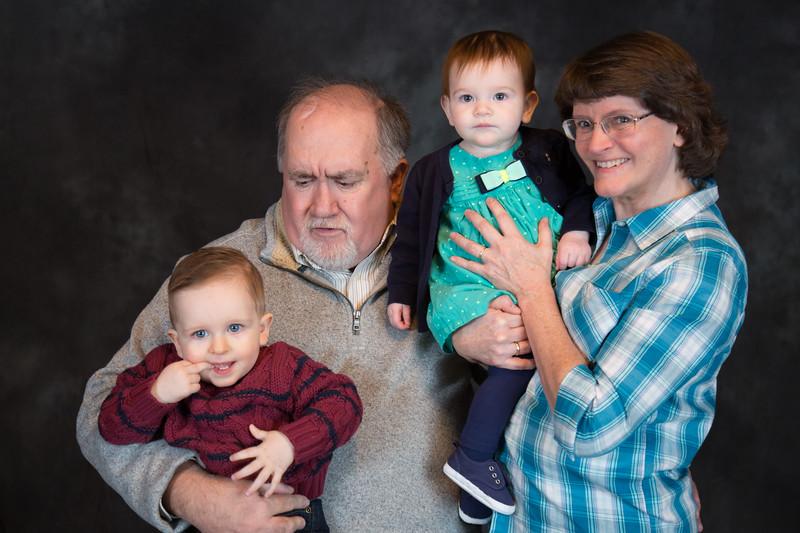 Cates_Family-6139.jpg