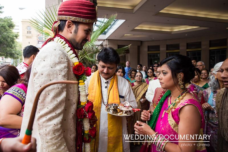 Rajul_Samir_Wedding-386.jpg