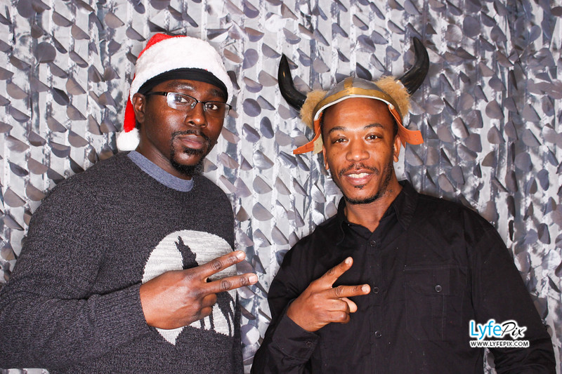 red-hawk-2017-holiday-party-beltsville-maryland-sheraton-photo-booth-0067.jpg