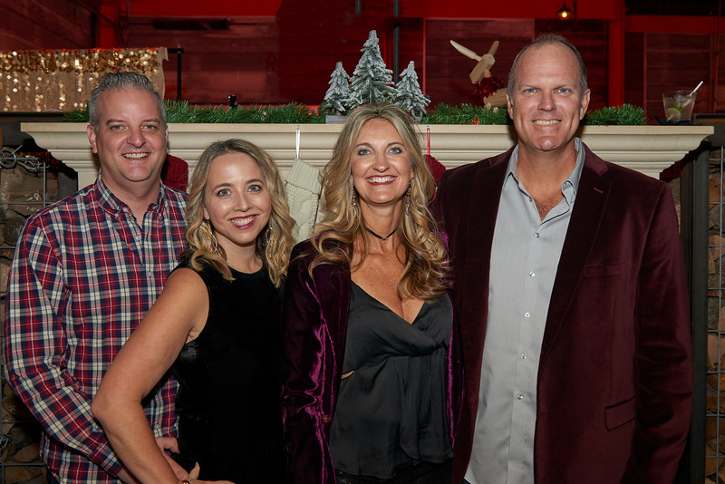Catapult-HolidayParty-2018-031.jpg