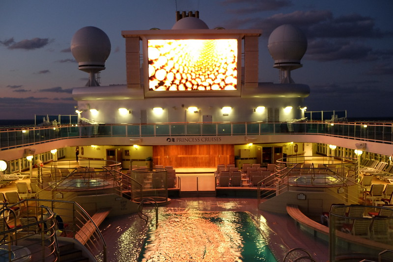 Cruise 03-06-2016 241.JPG