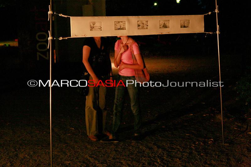 0085-ZooArt-03-2012.jpg