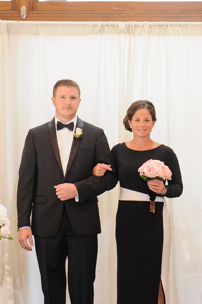 Everett Seattle monte cristo ballroom wedding photogaphy -0089.jpg