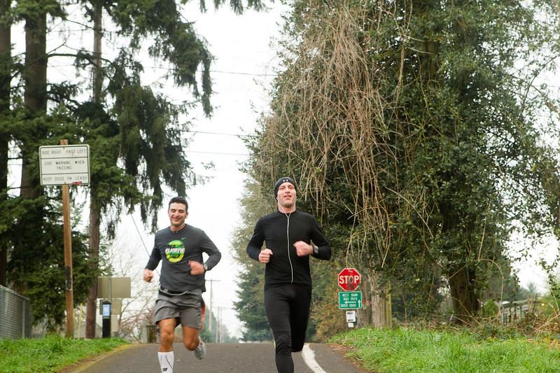 11 Miles Training Run  JHMT 20110130-19.jpg