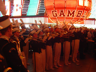 20041222 UW-UCLA Vegas Bowl