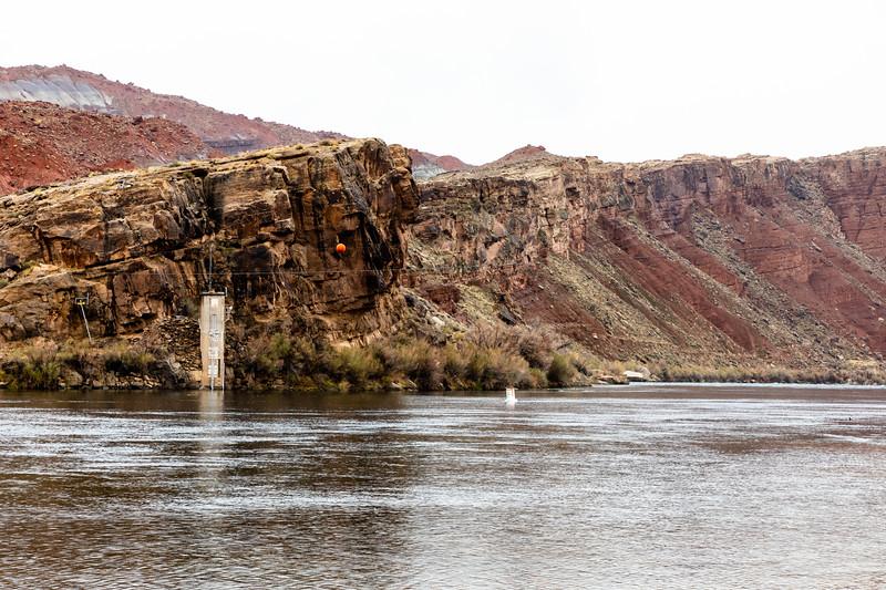 lees-ferry-navajo-bridge-19.jpg