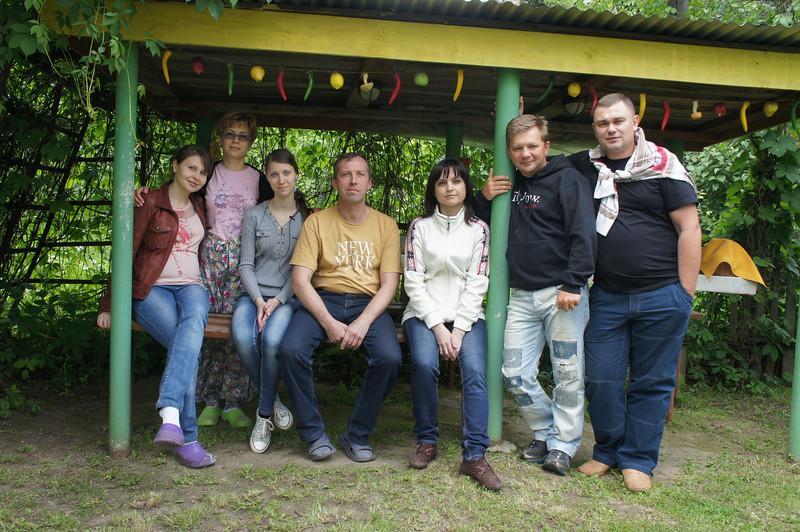 2012-06-02 Князевы Дача 18 .JPG