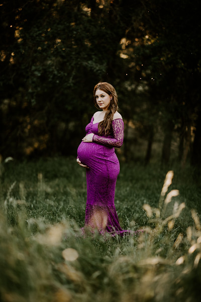 cathrine caleb maternity-136.jpg