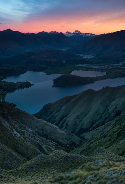 Roys Peak and Aspiring Vertical Panoraa-1.jpg