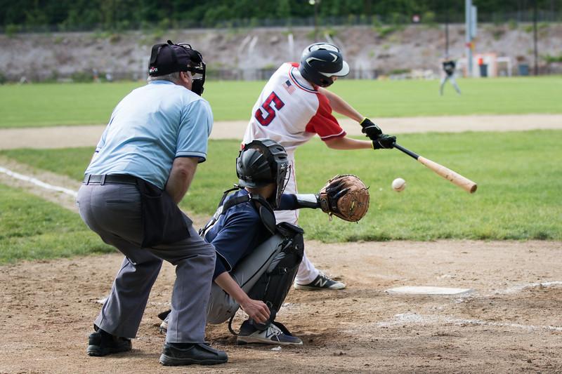 freshmanbaseball-170523-012.JPG