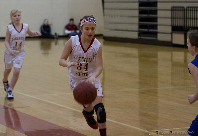 Lakeville South Tourney-109.jpg