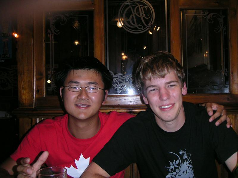 10 Me and Ben.JPG