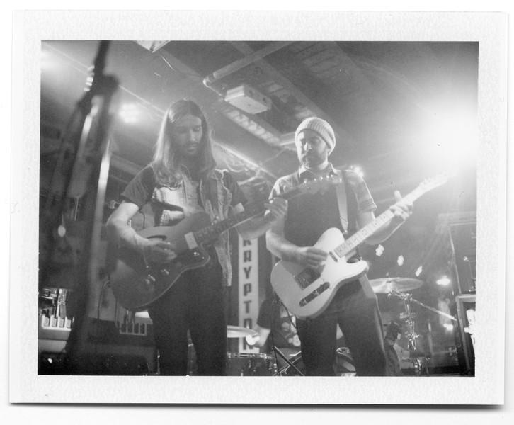 Polaroid014.jpg