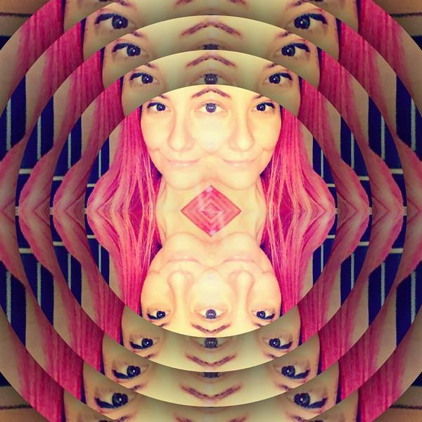 25487_mirror.jpg