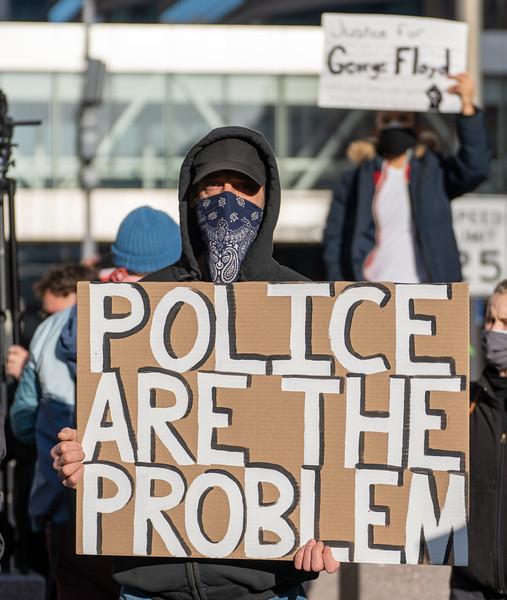 2021 03 08 Derek Chauvin Trial Day 1 Protest Minneapolis-37.jpg