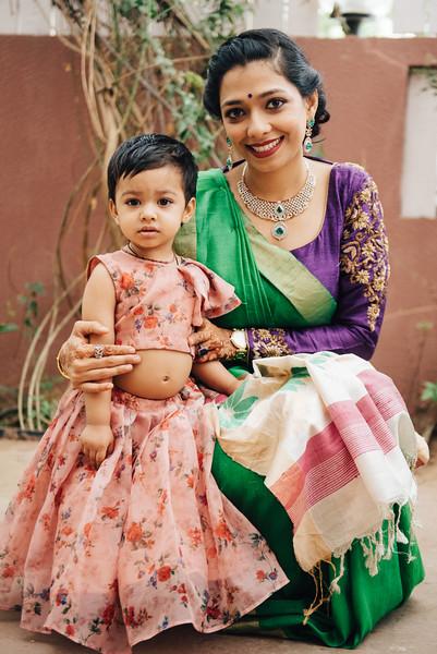 Poojan + Aneri - Wedding Day D750 CARD 1-1704.jpg