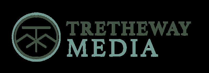 Tretheway_Media_Logo_Horizontal_Color.png