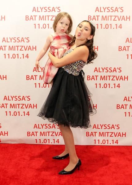 Alyssas Bat Mitzvah-49.jpg