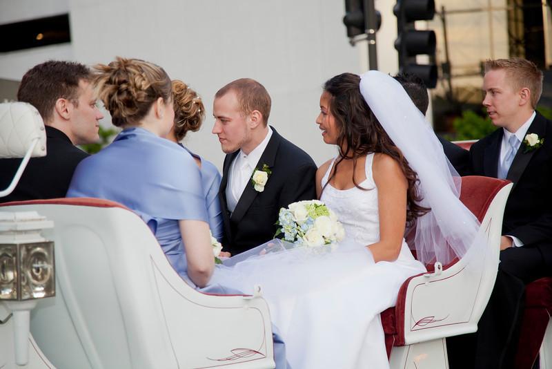 Kohnen Wedding 20090516__MG_2796.jpg
