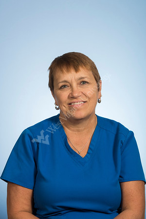 34834 Neurology Faculty Portraits