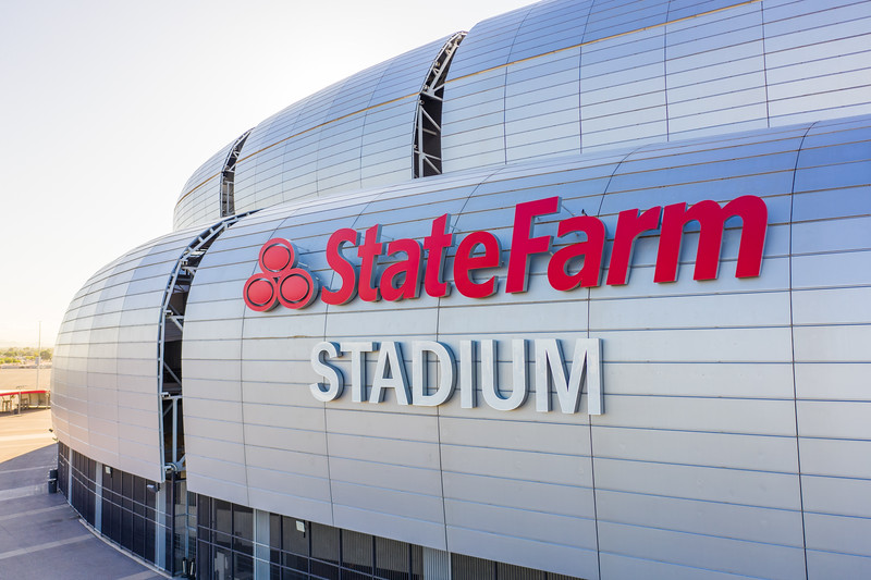 Cardinals Stadium Promo 2019_-635-HDR.jpg