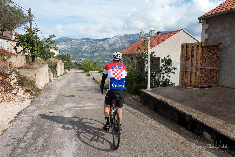 20151008-DSC00885Korcula-Dubrovnik.jpg