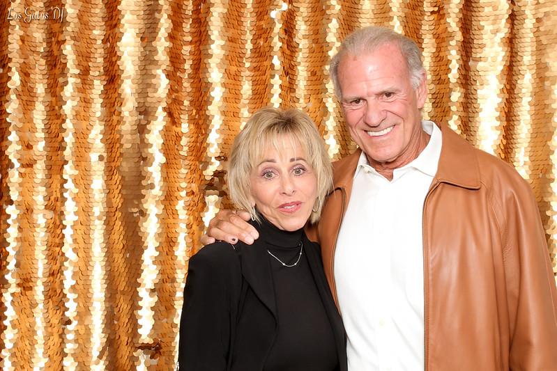 LOS GATOS DJ & PHOTO BOOTH - Mikaela & Jeff - Photo Booth Photos (lgdj)-115.jpg