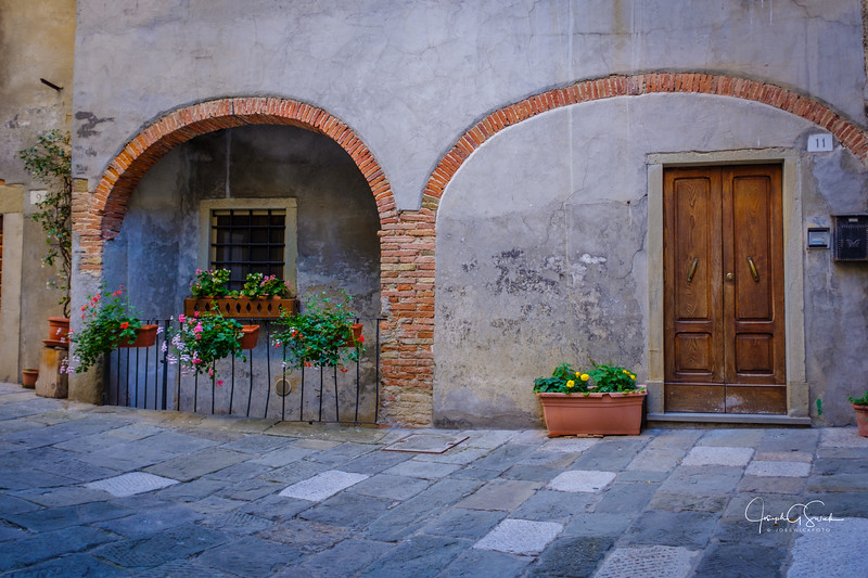 Italy37.jpg