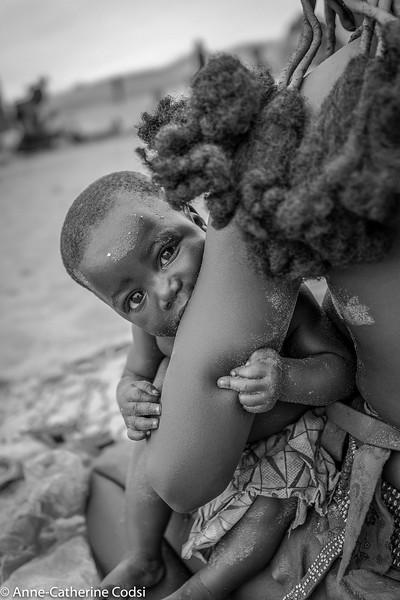Himba-8.jpg