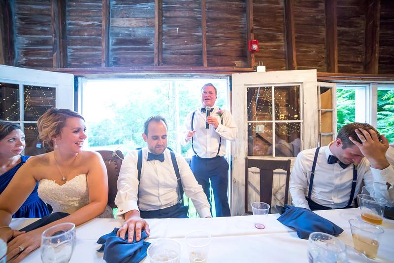 Garrett & Lisa Wedding (647).jpg