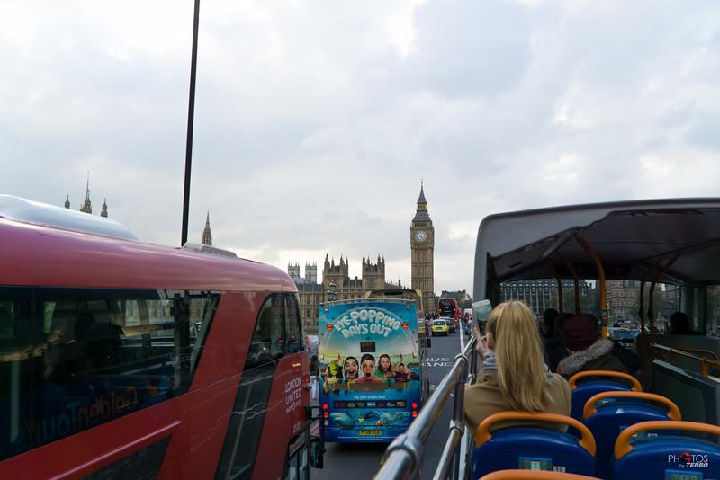Londonwithlove-17.jpg