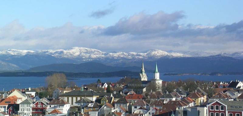 Norway%252004.jpg