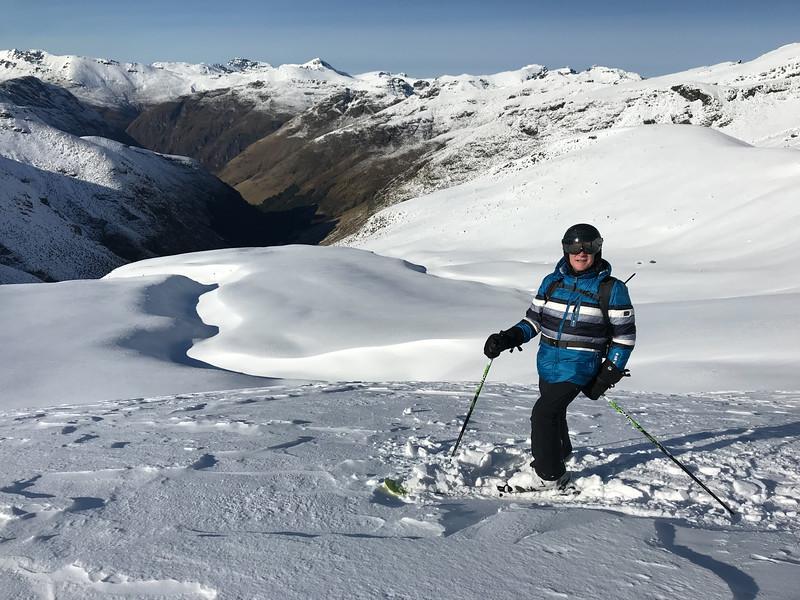 NZ Heli-Ski 2018-26.jpg