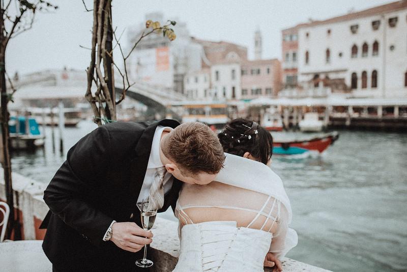 Tu-Nguyen-Destination-Wedding-Photographer-Vow-Renewal-Venice-Italy-Hochzeitsfotograf-Italien-Venedig-36.jpg